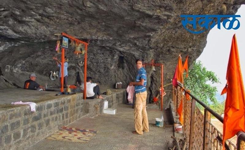 Mahashivratri 2021 : वासोटा मार्गे नागेश्वरला निघालात? थांबा! त्यापुर्वी हे वाचा