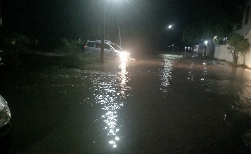 rain in buldana district.jpg