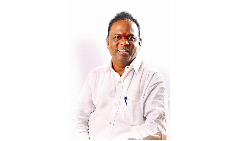 Guardian Minister Samant criticism in kudal kokan marathi news