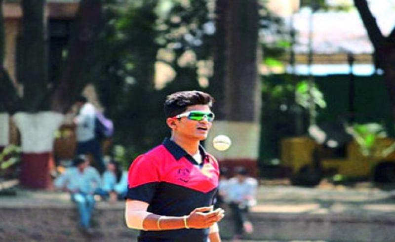 satyajit bacchav 1.jpg