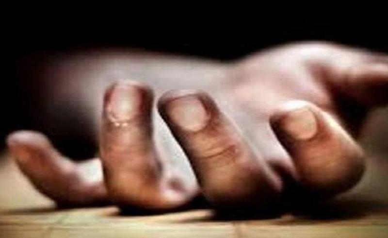 नेरुळमधील एकाची नैराश्येतून आत्महत्या