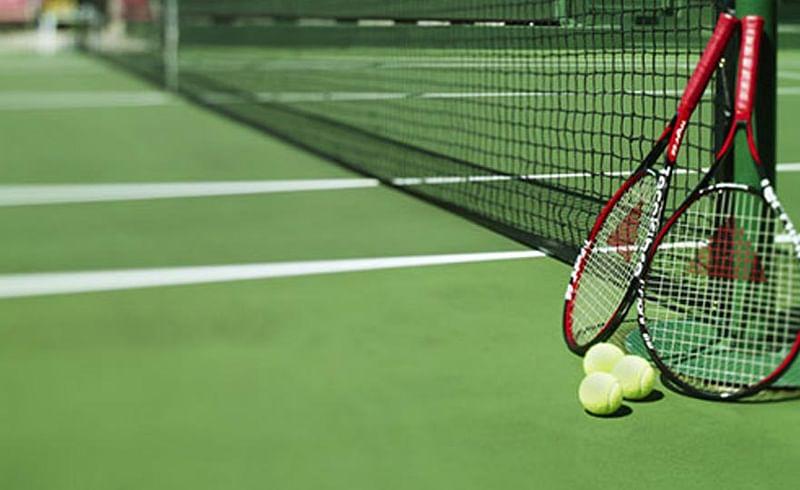 फ्रेंच टेनिस पात्रता स्पर्धेत युकी, रामकुमारचा पराभव
