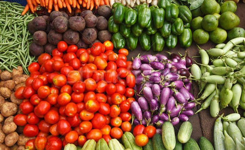 amravati municipality to allow farmers to deliever vegitables door to door