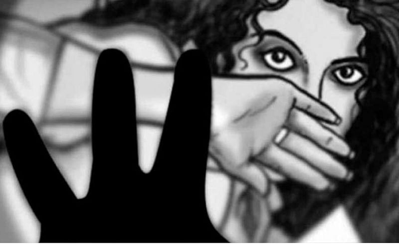 Case filed against one for Harassment of 2 Girl in Pune
