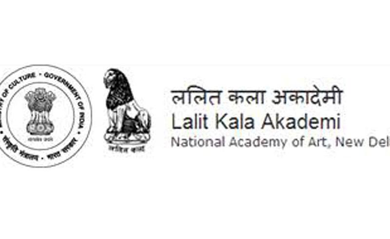 Lali-Kala-Akademi