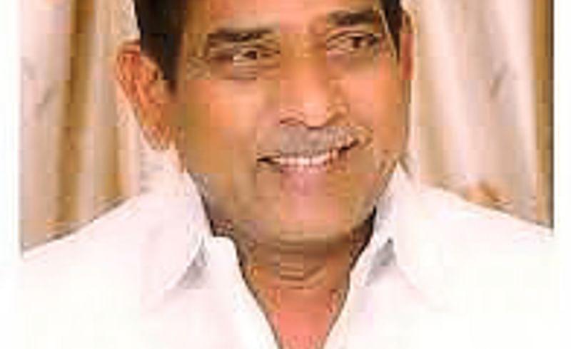 Jayprakash Dandegaonkar