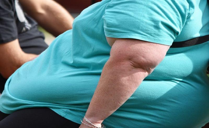 Obesity Effect: लठ्ठपणा ठरतोय कर्करूग्णांच्या मृत्यूला कारणीभूत