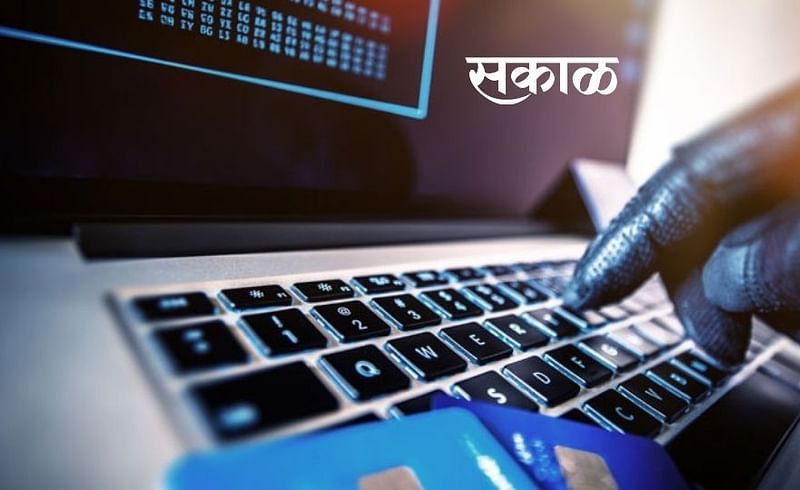 Online system causes headaches Certificates are not available even after 15 days