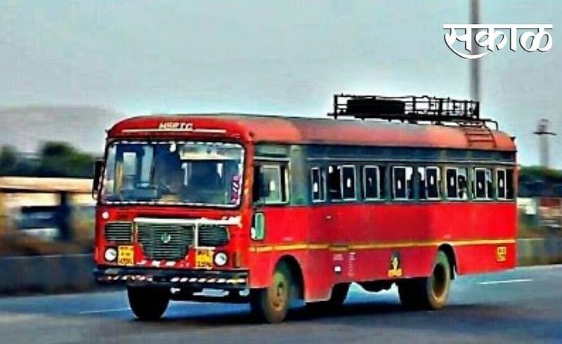 Satara Latest Marathi News, Satara News