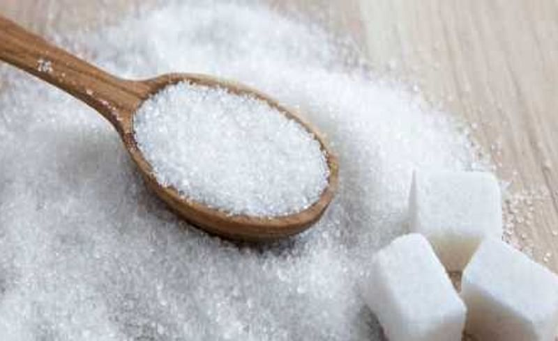 MSP, FRP do not match, millions of tons of sugar in the warehouse