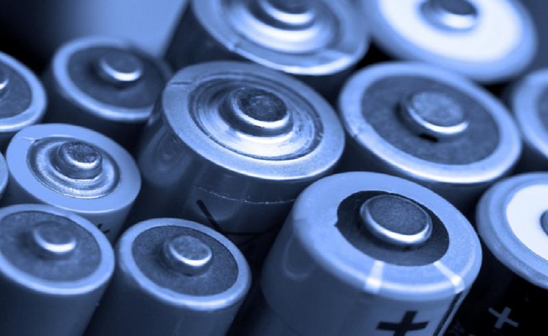 व्हायरसच्या मदतीनं तयार केल्या जाऊ शकतात बॅटरीज...
