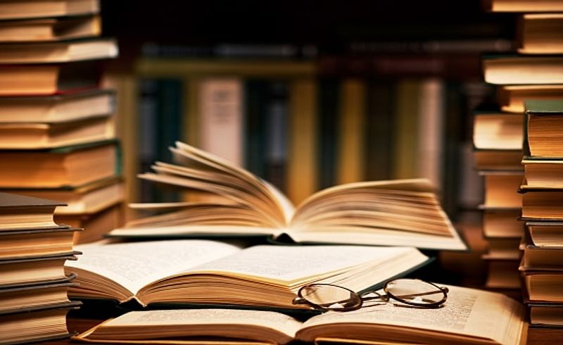 Read NCERT books and succeed in competitive exams Nagpur news