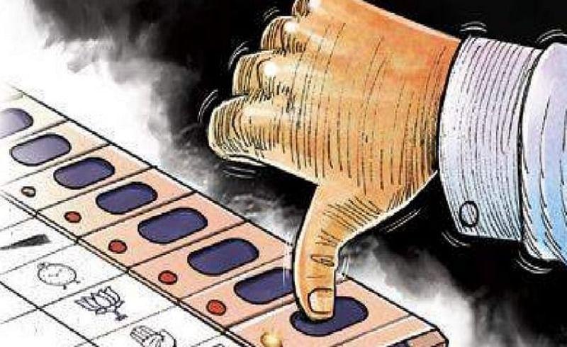 election123.jpg