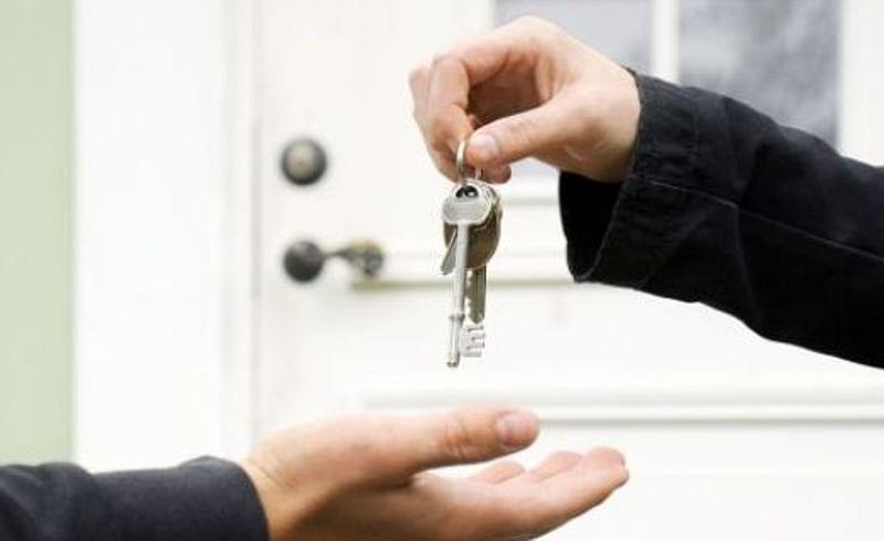 Amravati students suffer from homeownership