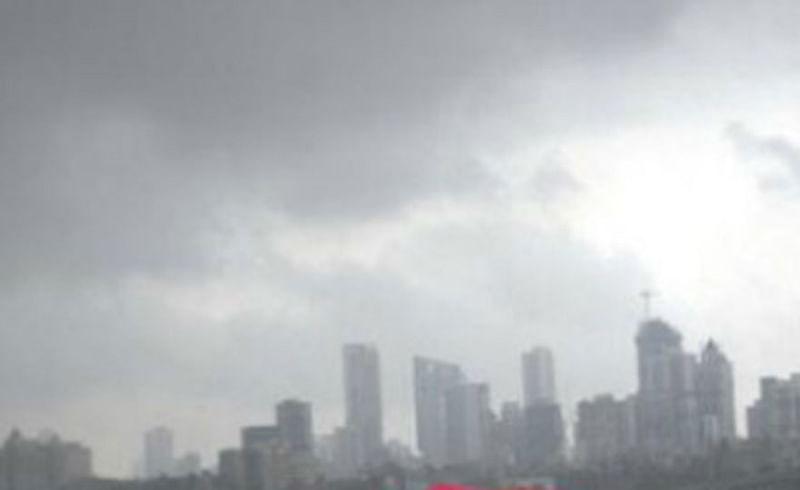 monsoon-rains-mumbai