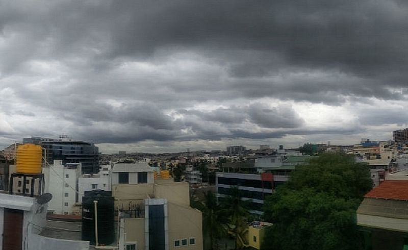 nashik rain 1.jpg