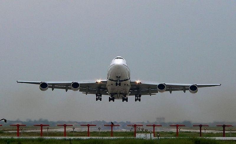 ozar airport.jpg