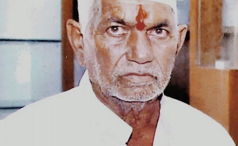 shankar shinde chondi 22.jpg