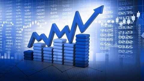 (sgx nifty) share market