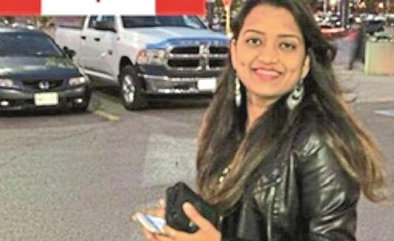 Experience  Abroad : frozen Toronto hit toronto
