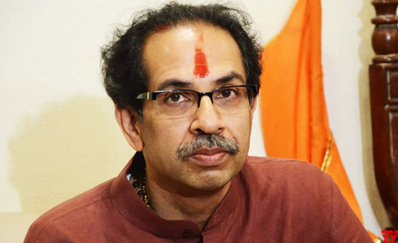Chief Minister Uddhav Thakare will not get MLA fund