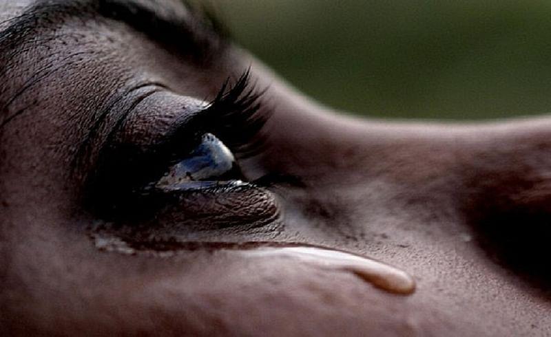 woman crying 1.jpg