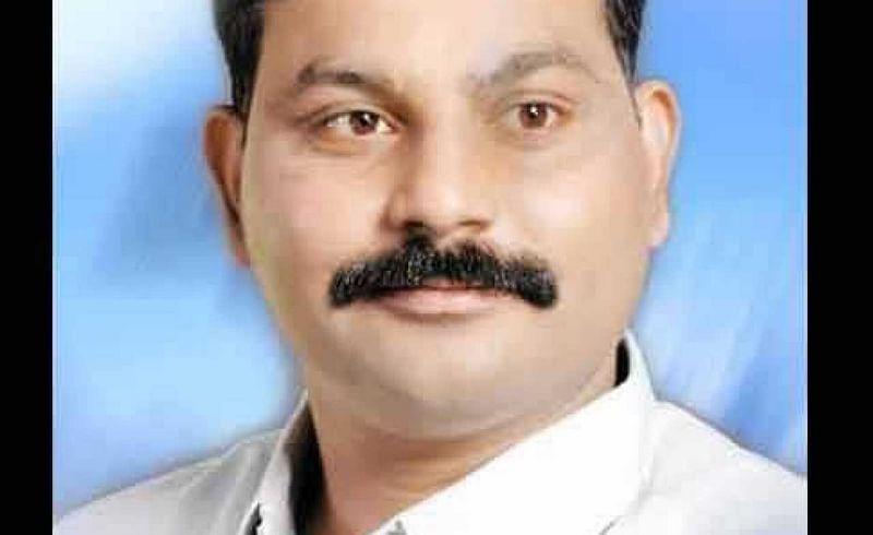 sanjaymama shindhe