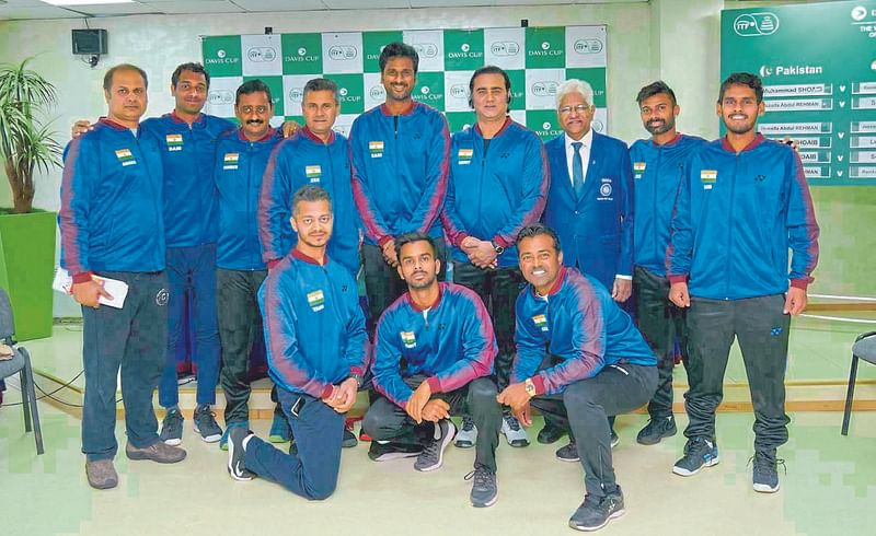 Davis-Cup-Team-India