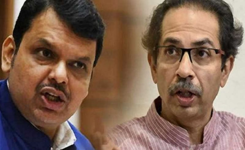 Devendra-Fadnavis-Uddhav-Thackeray