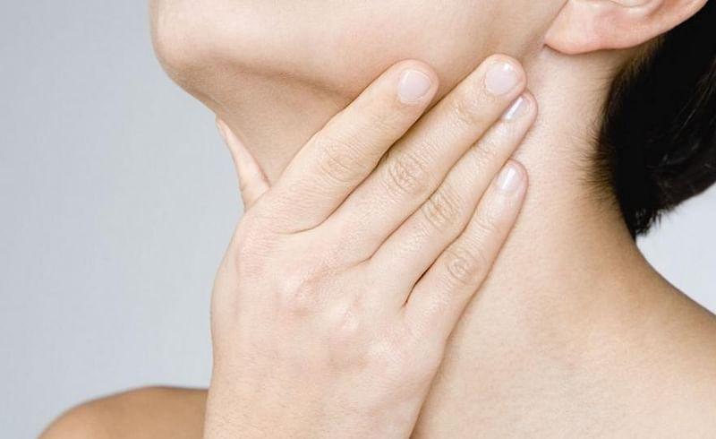 Five foods for thyroid prevention.jpg