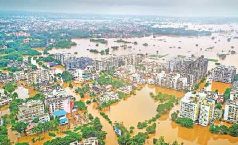 Floods_in_Maharashtra