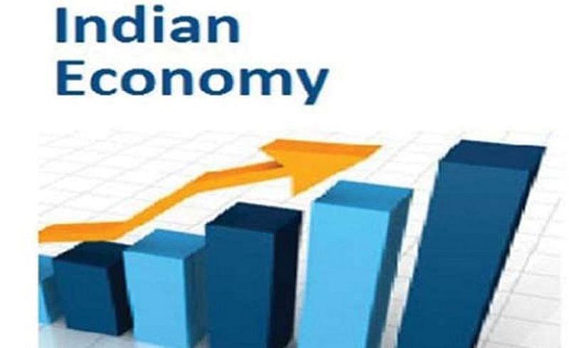 Indian-Economy