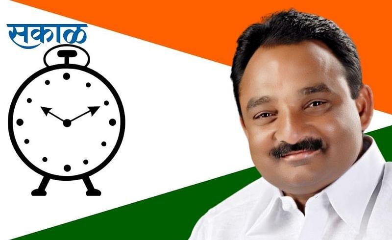 Satara Latest Marathi News
