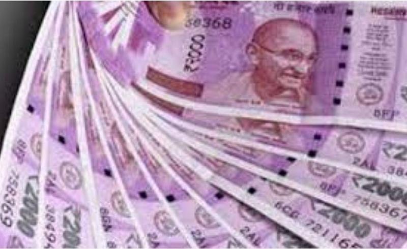 Uday Shelke has said GS Mahanagar Bank has made a profit of Rs 61 crore