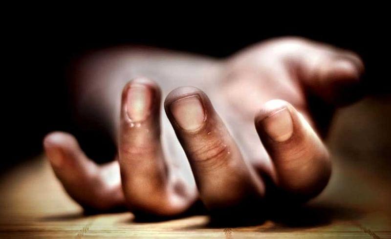 death in nashik