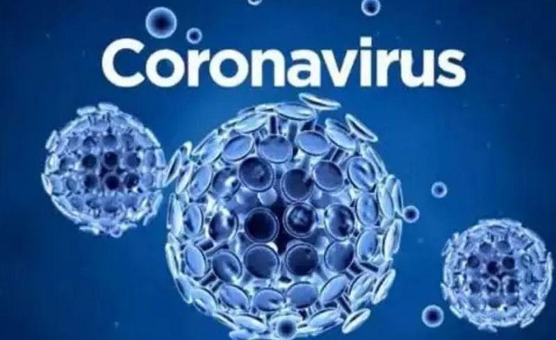 corona virus mutation