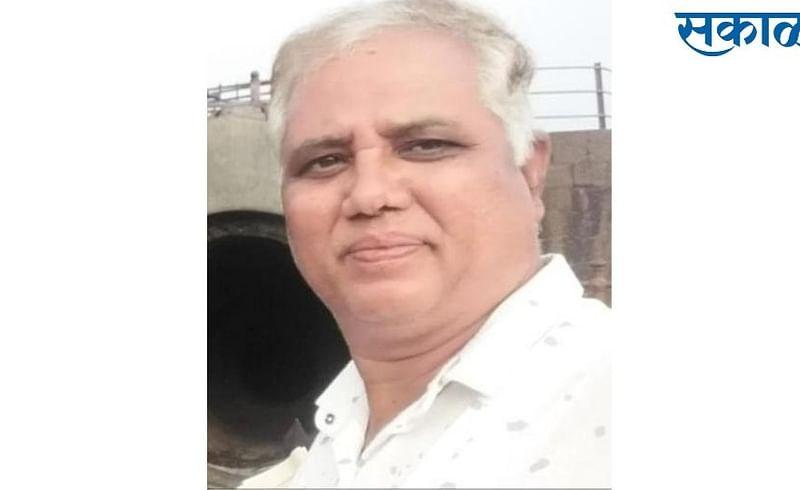 one arrested taking bribe kolhapur ichalkaranji