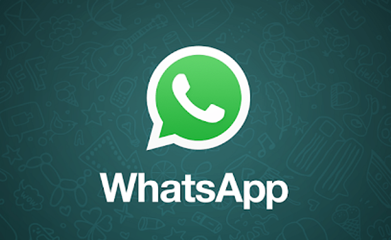 Pandharpurs WhatsApp market has a turnover of around Rs 15 lakh