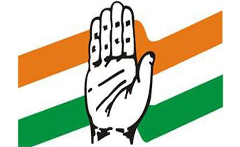 Vishawajeeet kadam wins Vidhansabha Election Highest margin