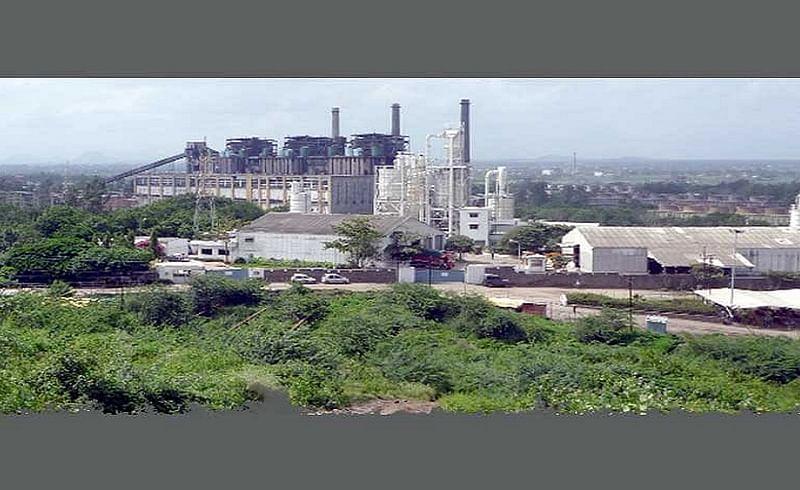 eklehre power plant.jpg