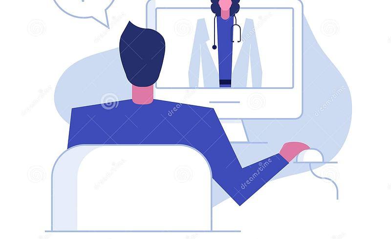 online docter