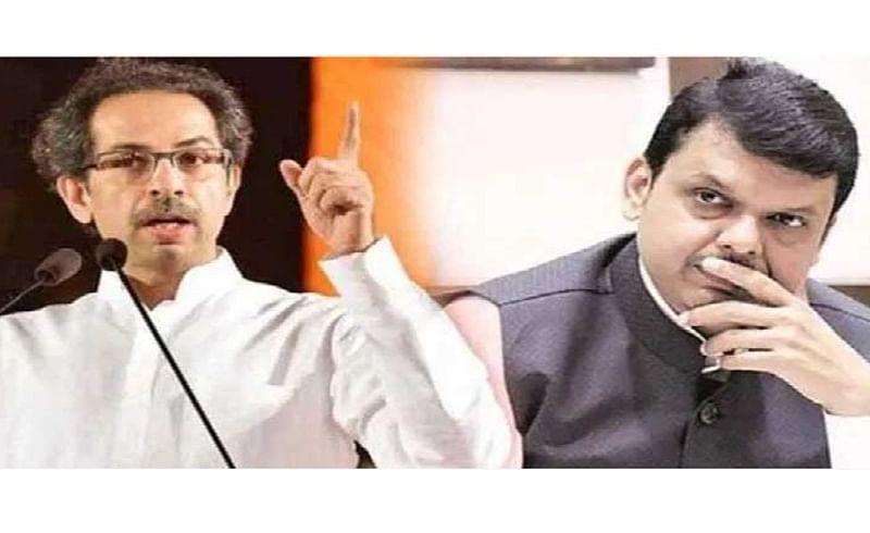 Thackeray government orders probe into Medigadda project