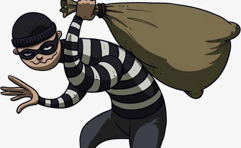 thief news