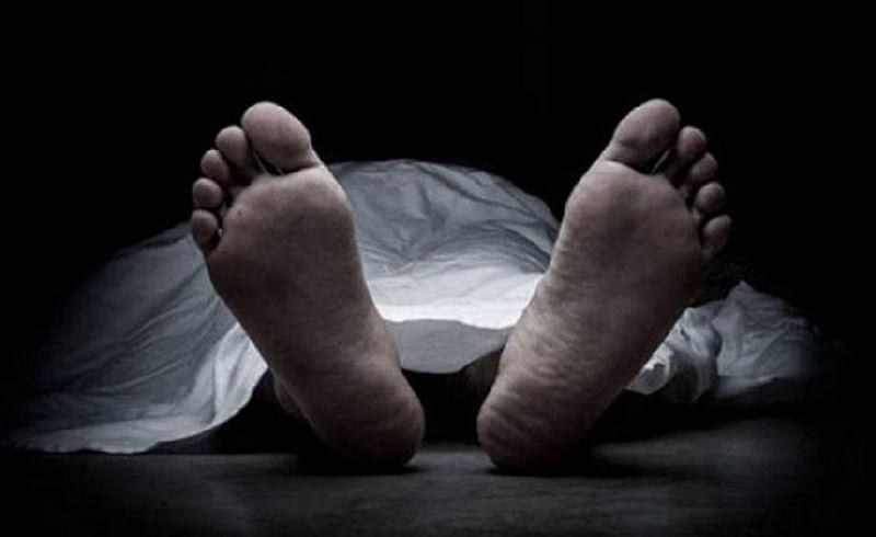 चशीलनगरमधील मेहरे कॉलनीत उघडकीस आली. सुरेश महादेव नखाते (वय ५० रा. प्लॉट क्रमांक १४८, सुयोगनगर) असे मृताचे नाव आहे.