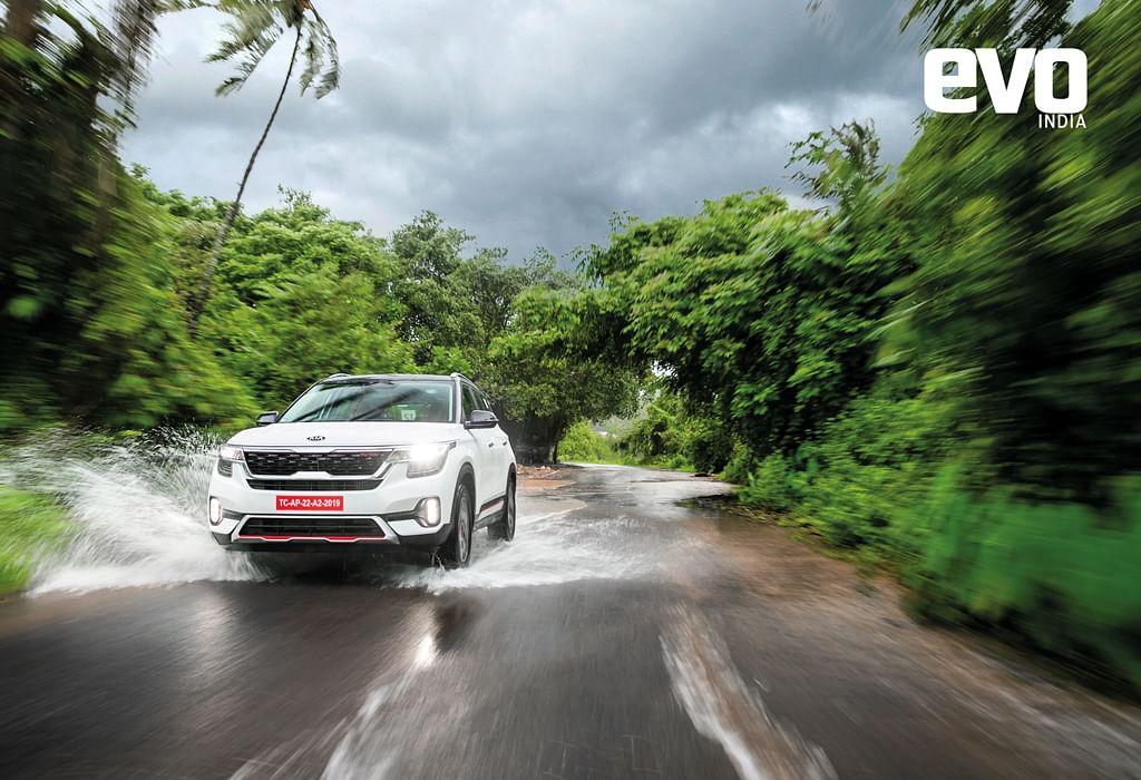 Long term review – Hyundai Creta