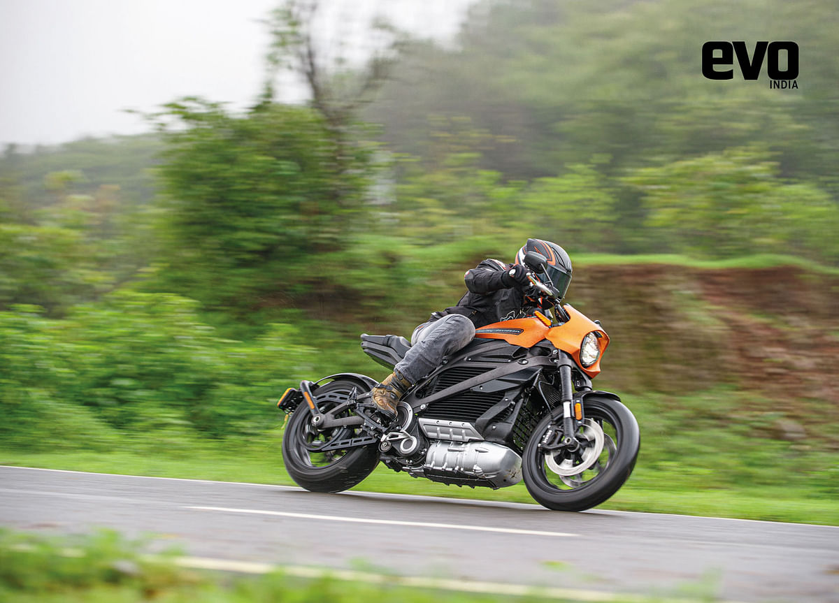 Harley-Davidson to shut shop in India