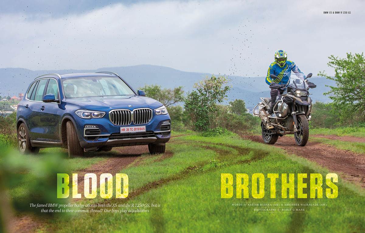 The ultimate versions of the Mercedes-Benz S-Class headline the September issue of evo India