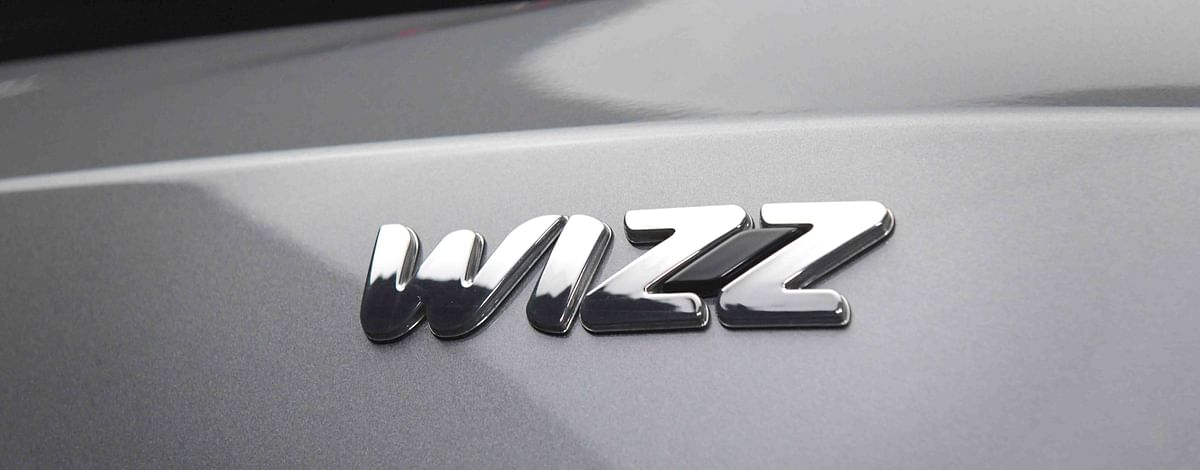 Tata Tiago Wizz limited edition launched at Rs 5.4 lakh