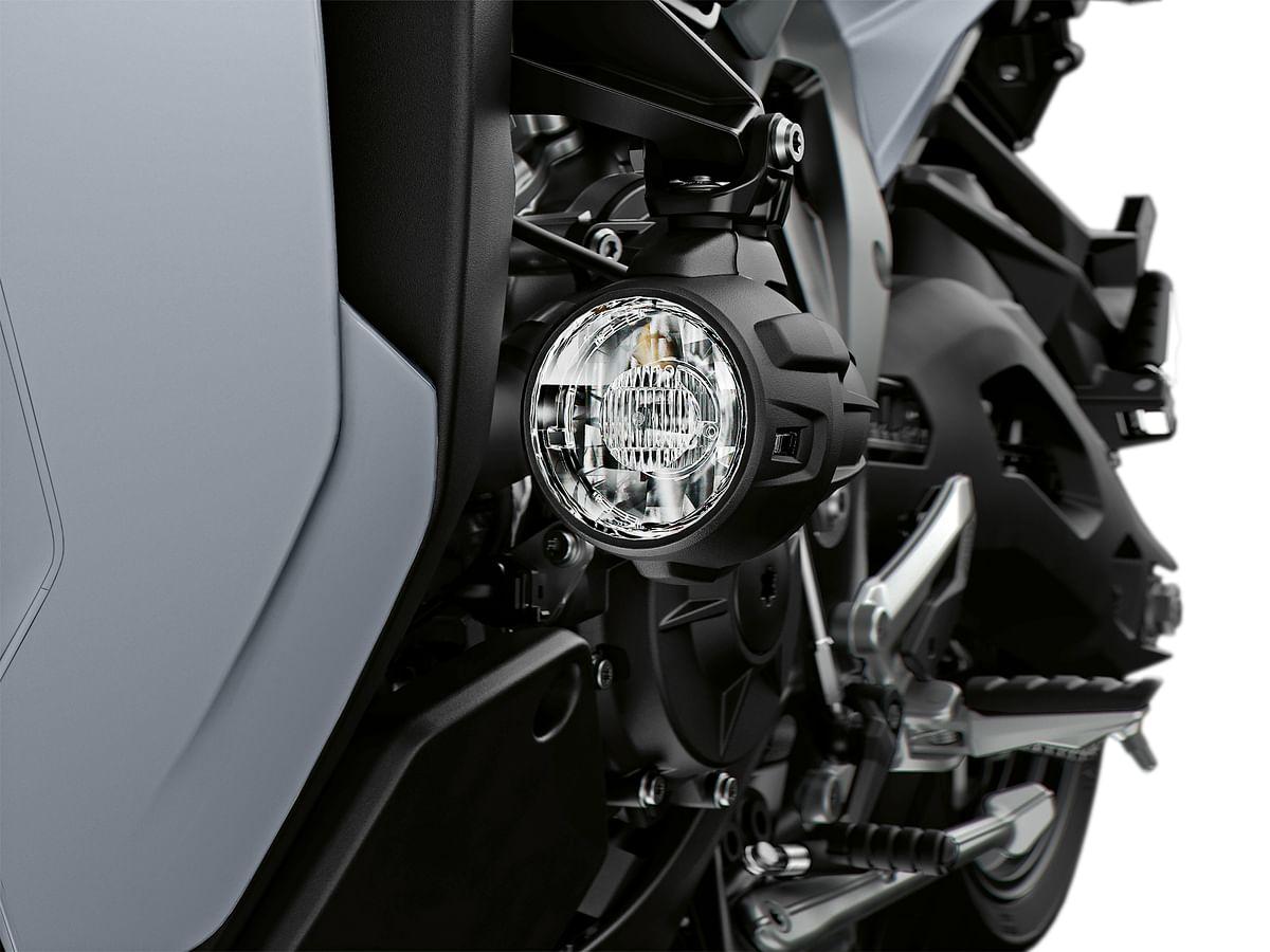 EICMA 2019: BMW Motorrad unveils F 900 R, F 900 XR, S 1000XR and R 18/2 concept