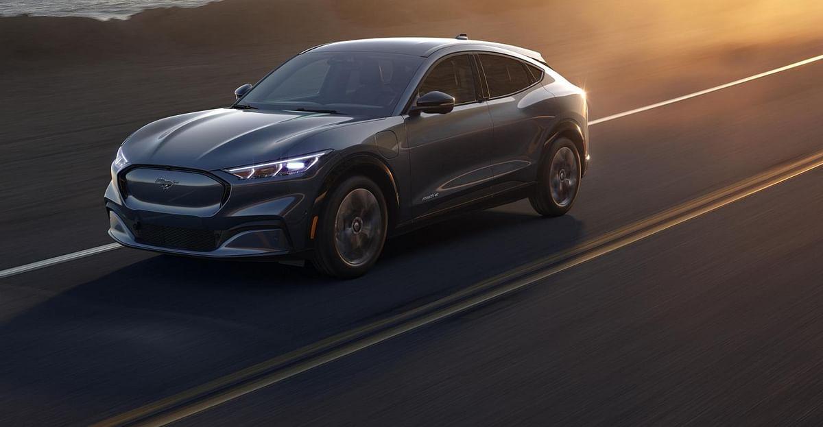 2019 LA Auto Show Preview